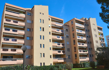 Diagnostic immobilier Antibes